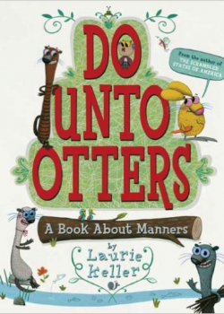 Otter-2Bbook.png